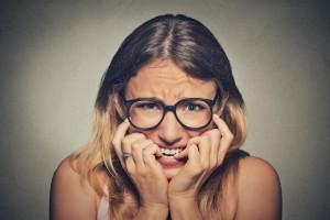 stress-angoisse-anxiete