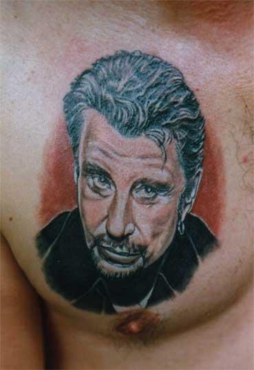 tatouage-photo-50efefe1628f8