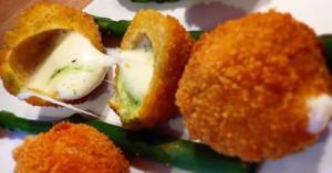 i64199-recettes-a-la-mozzarella