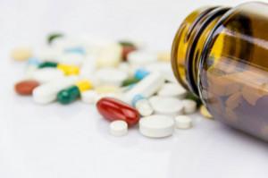 Antidouleurs-les-femmes-de-plus-en-plus-accro-aux-medicaments-codeines_width1024